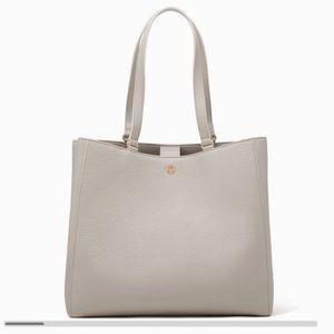 Handbags - Dagne Dover Allyn Tote